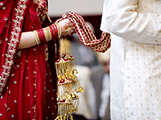 Hindu Matrimony: Eight Types of Marriage