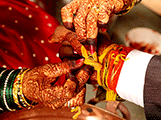How To Convince Parents For Intercaste Marriage