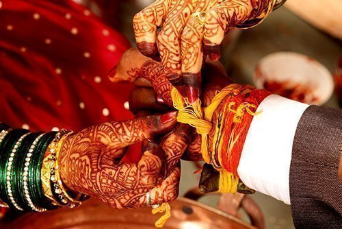 should arranged marriages be banned essay