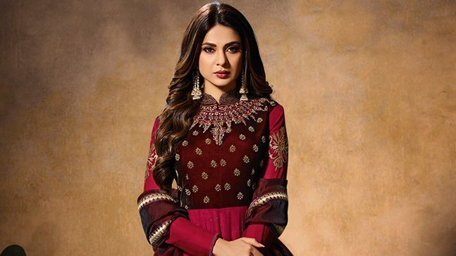 Where to buy Indian clothes in the US