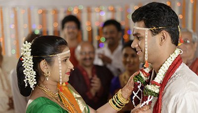 The Best Matrimony, Matrimonial Site and Marriage Bureau - No Fees