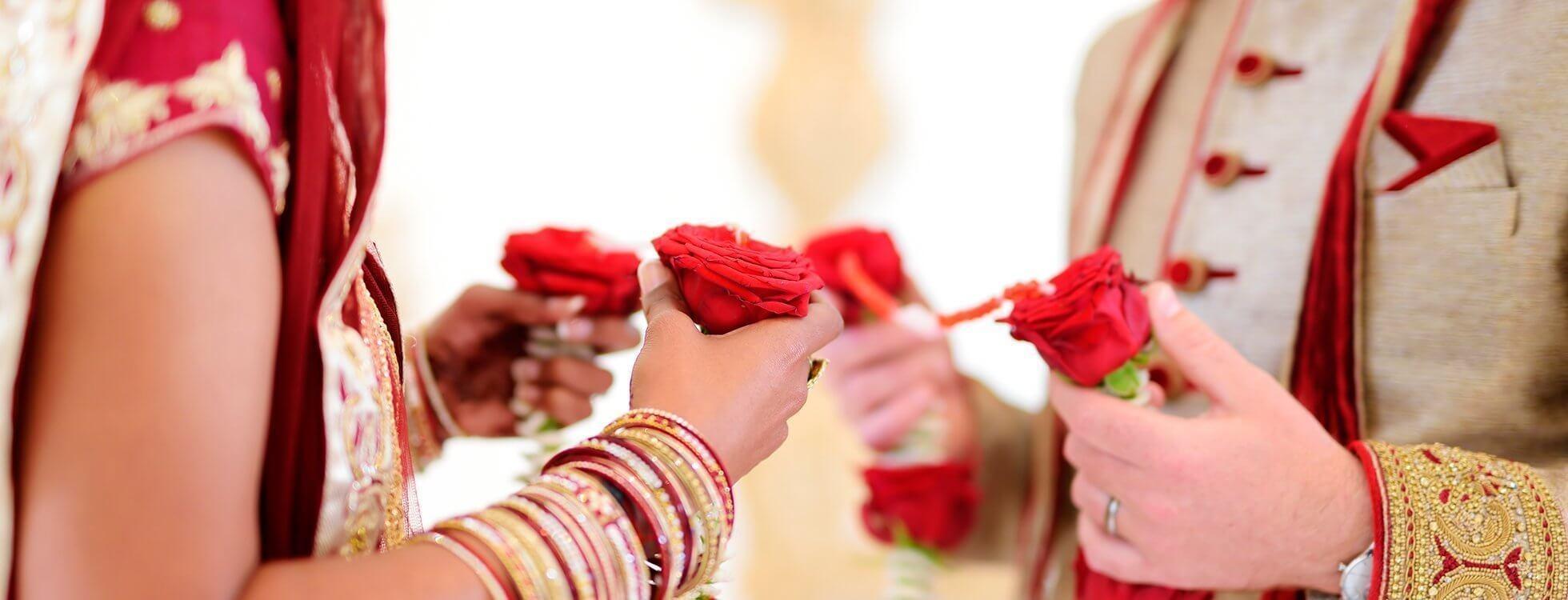Odisha Matrimony, Matrimonials, Bride, Groom