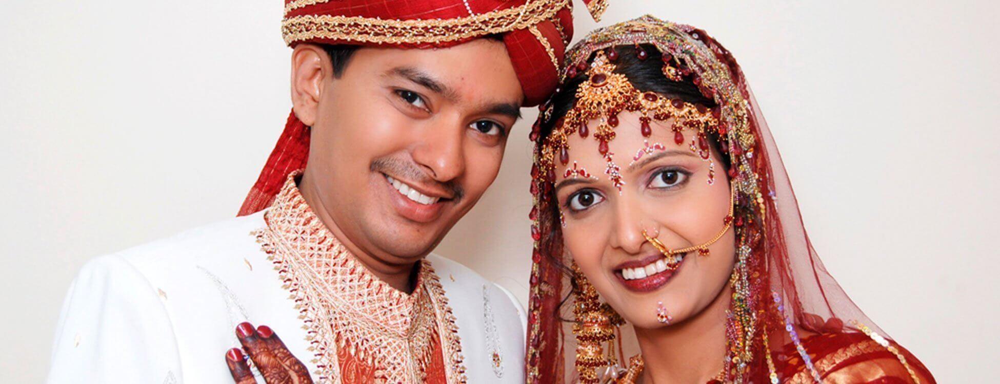 Bihari Matrimony & Matrimonials Site - 0 Charges