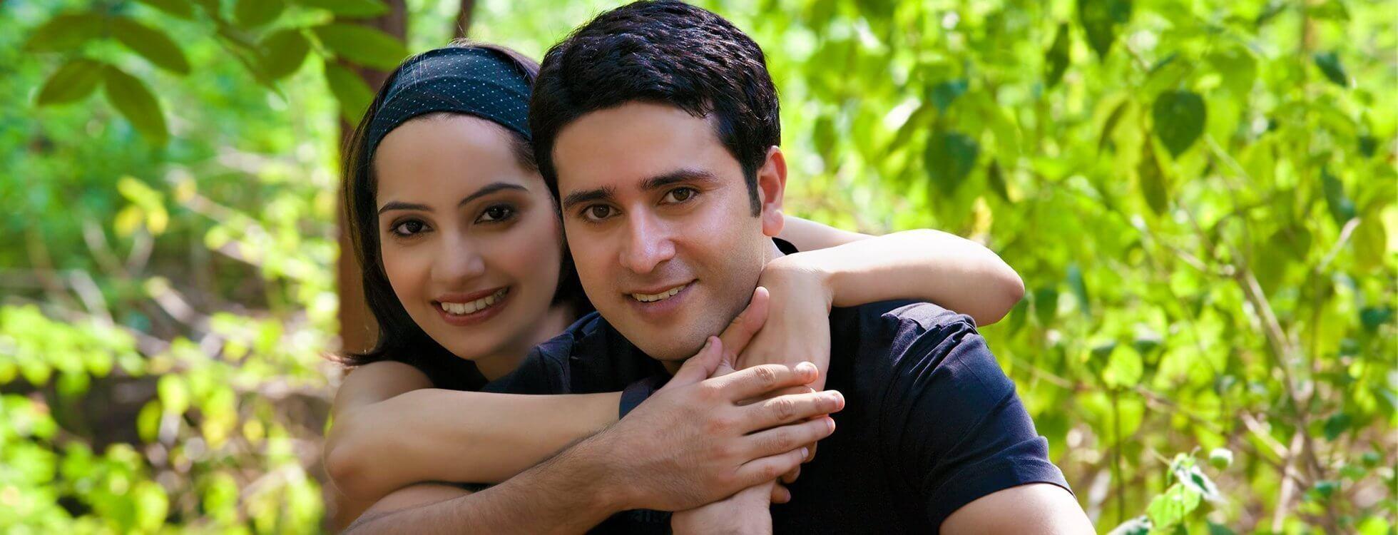 Gujarat Matrimony, Matrimonials, Bride, Groom