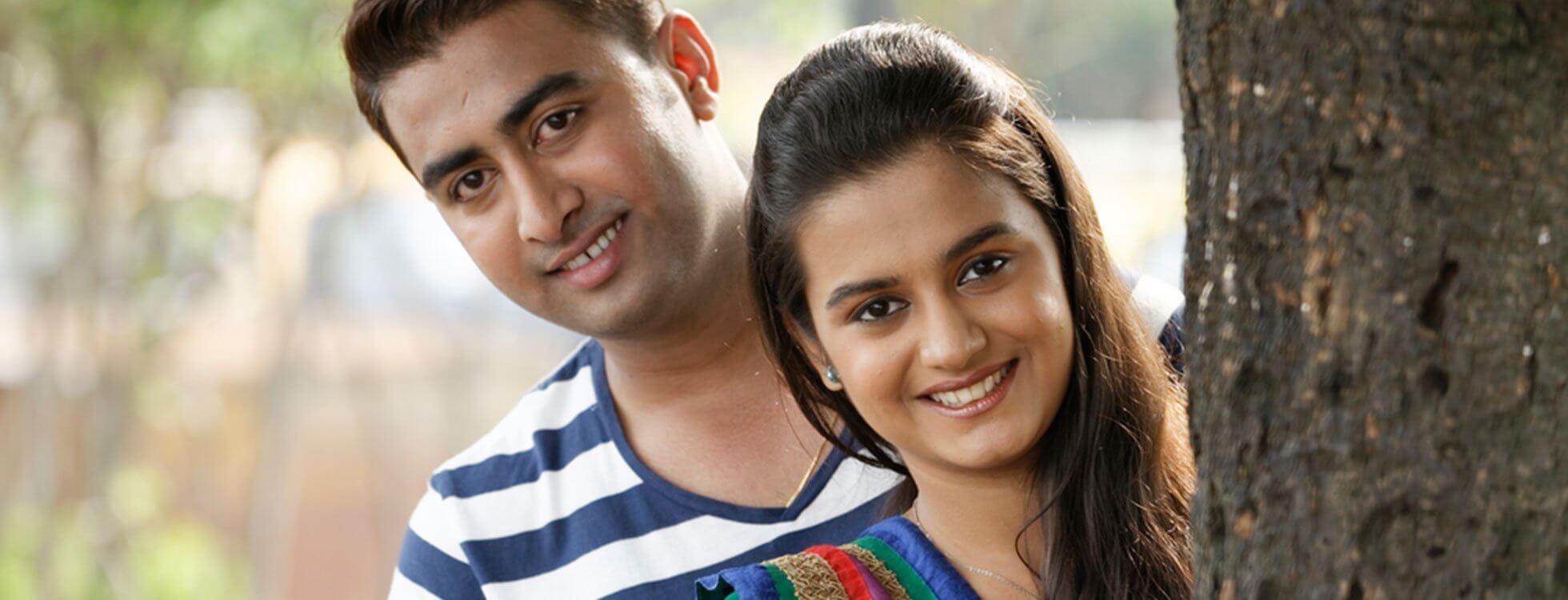 Marathi Matrimony - मराठी विवाह - No Fees
