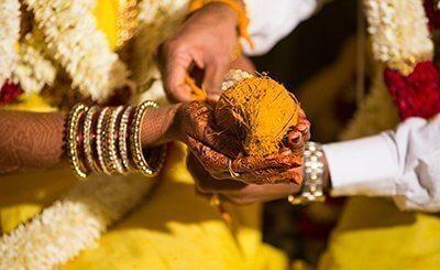 Bangalore Matrimony - No Fees - Bangalore Shaadi