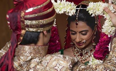 In marriage hyderabad bureau Thodu Needa