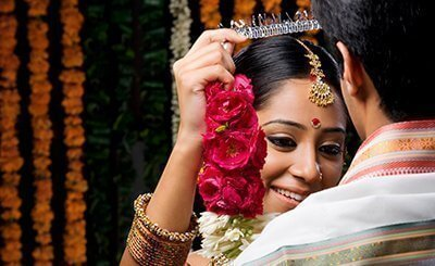 Lingayat Matrimony, Matrimonials, Bride, Groom