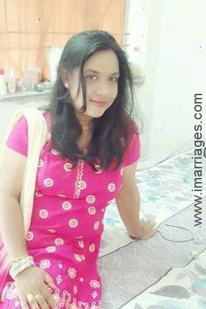 Shaadi dot com cg