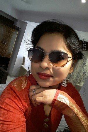 Gorakhpur Matrimony - No Fees - Gorakhpur Shaadi