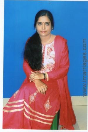Bardhaman Matrimony - No Fees - Bardhaman Shaadi