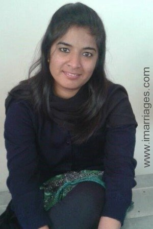 Shimla Matrimony - No Fees - Shimla Shaadi