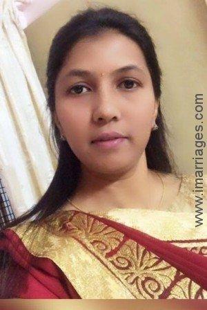 Hubli-Dharwad Matrimony - No Fees - Hubli-Dharwad Shaadi