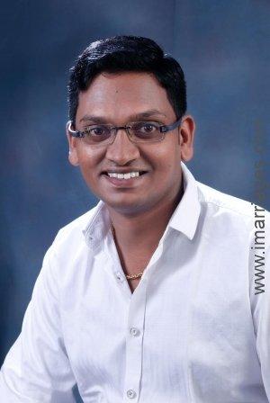 Kannada Matrimony - ಕನ್ನಡ ಮ್ಯಾಟ್ರಿಮೋನಿ - 0 fees