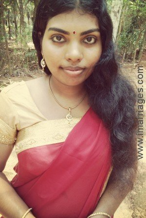 Kerala matrimony by imarriages free chat free matching free matrimony bride ath3038205 ccuart Image collections