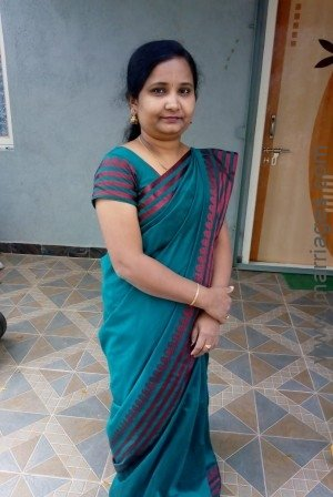 Chitradurga Matrimony - No Fees - Chitradurga Shaadi