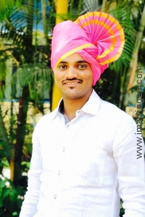 Matrimony Groom DEV1534087