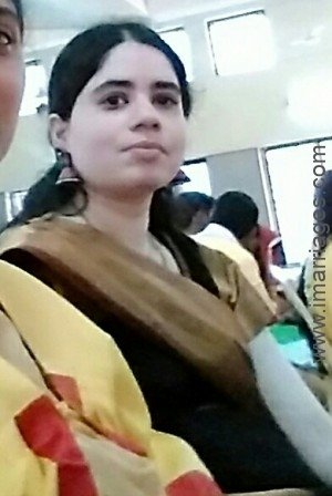 Tiruchchirappalli Matrimony - No Fees - Tiruchchirappalli Shaadi