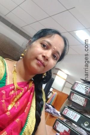 Female second chennai marriage in Chennai Second