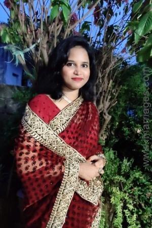 Second marriage muslim brides in hyderabad