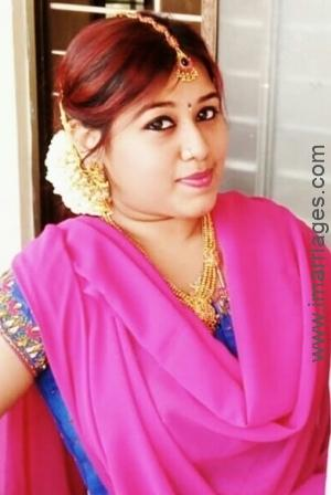 Telugu Matrimony With No Fees - తెలుగు మాట్రిమోనీ