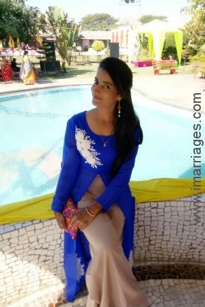 Udaipur Matrimony - No Fees - Udaipur Shaadi