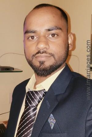 For marriage girl silchar Silchar Brides
