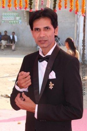 Pune Matrimony - No Fees - Pune Shaadi