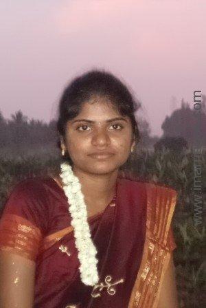 Tamil girl marriage Tamil Bride