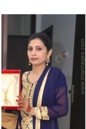 Ludhiana Matrimony - No Fees - Ludhiana Shaadi