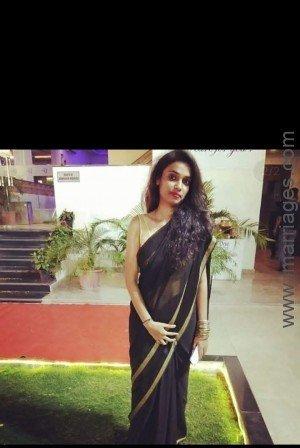 Indore Matrimony - No Fees - Indore Shaadi
