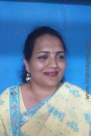 Solapur Matrimony - No Fees - Solapur Shaadi