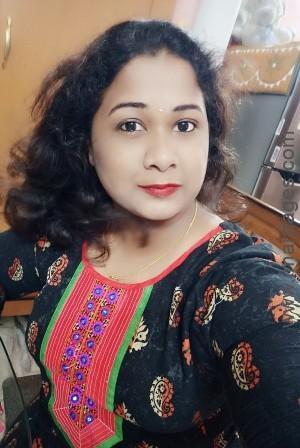 Hyderabad Matrimony - Zero Fees - Hyderabad Shaadi