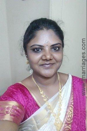 Coimbatore Matrimony No Fees Coimbatore Shaadi