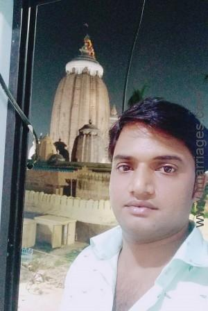 India com login shadi www ShaadiSaga