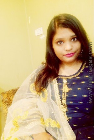 Jaipur Matrimony - No Fees - Jaipur Shaadi