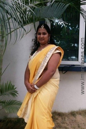 Mysore Matrimony No Fees Mysore Shaadi