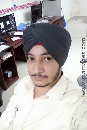 Punjabi Matrimony - Contact 1000s of Punjabi speaking