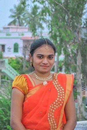 Guntur Matrimony - No Fees - Guntur Shaadi