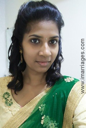 Kerala matrimony by imarriages free chat free matching free matrimony bride ras2640122 ccuart Image collections