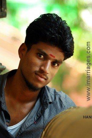 Kerala Matrimony - Zero Fees - Kerala Shaadi