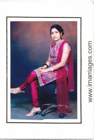 meerut dating girl Indian meerut girl ayesha vamsi mobile number,indian meerut girls mobile numbers,indian meerut girls cell girls cell numbers,girls wallpapers,desi girls dating.
