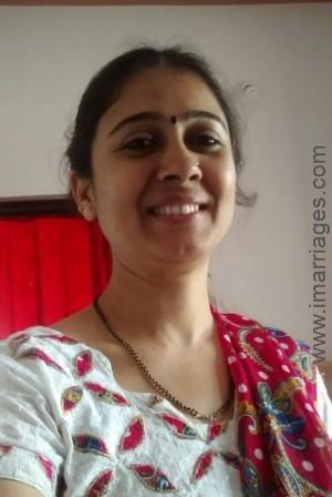 Mysore Matrimony - No Fees - Mysore Shaadi