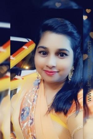 Contact number womens tamil Chennai Women