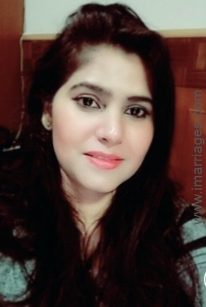 Jalandhar Matrimony - No Fees - Jalandhar Shaadi