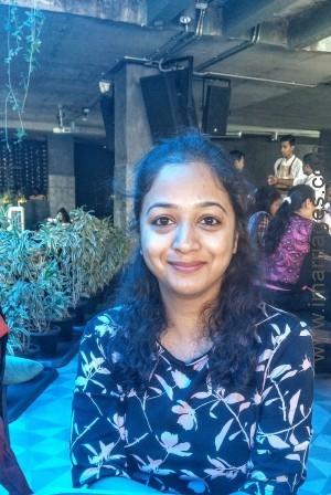 Gujarati Matrimony & Matrimonials Site - No Charges