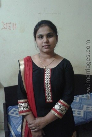 Matrimony Bride SON2064734