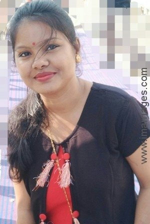 Marriage for silchar girl Child marriage