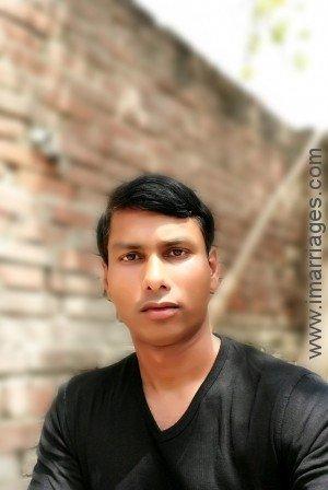 Lucknow Matrimony - No Fees - Lucknow Shaadi