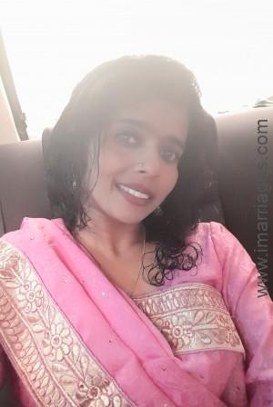 Tamil Matrimony - தமிழ் திருமணம் - Free Messaging